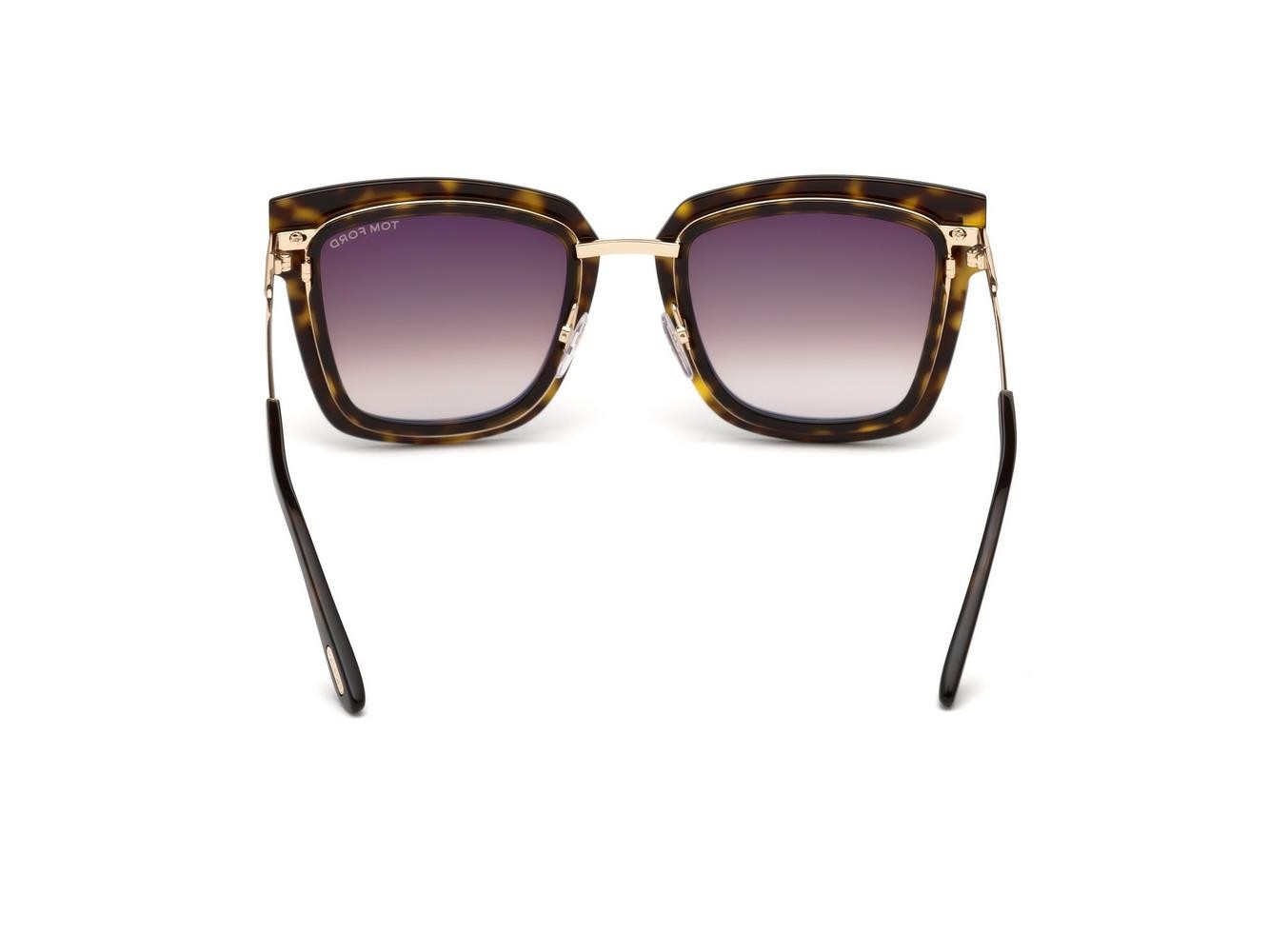Tom Ford FT0573 52F 52 mm/22 mm x8dRj