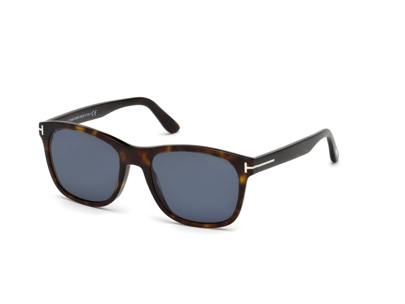 Tom Ford FT0595 52D 55 mm/19 mm K7ZztF9n2