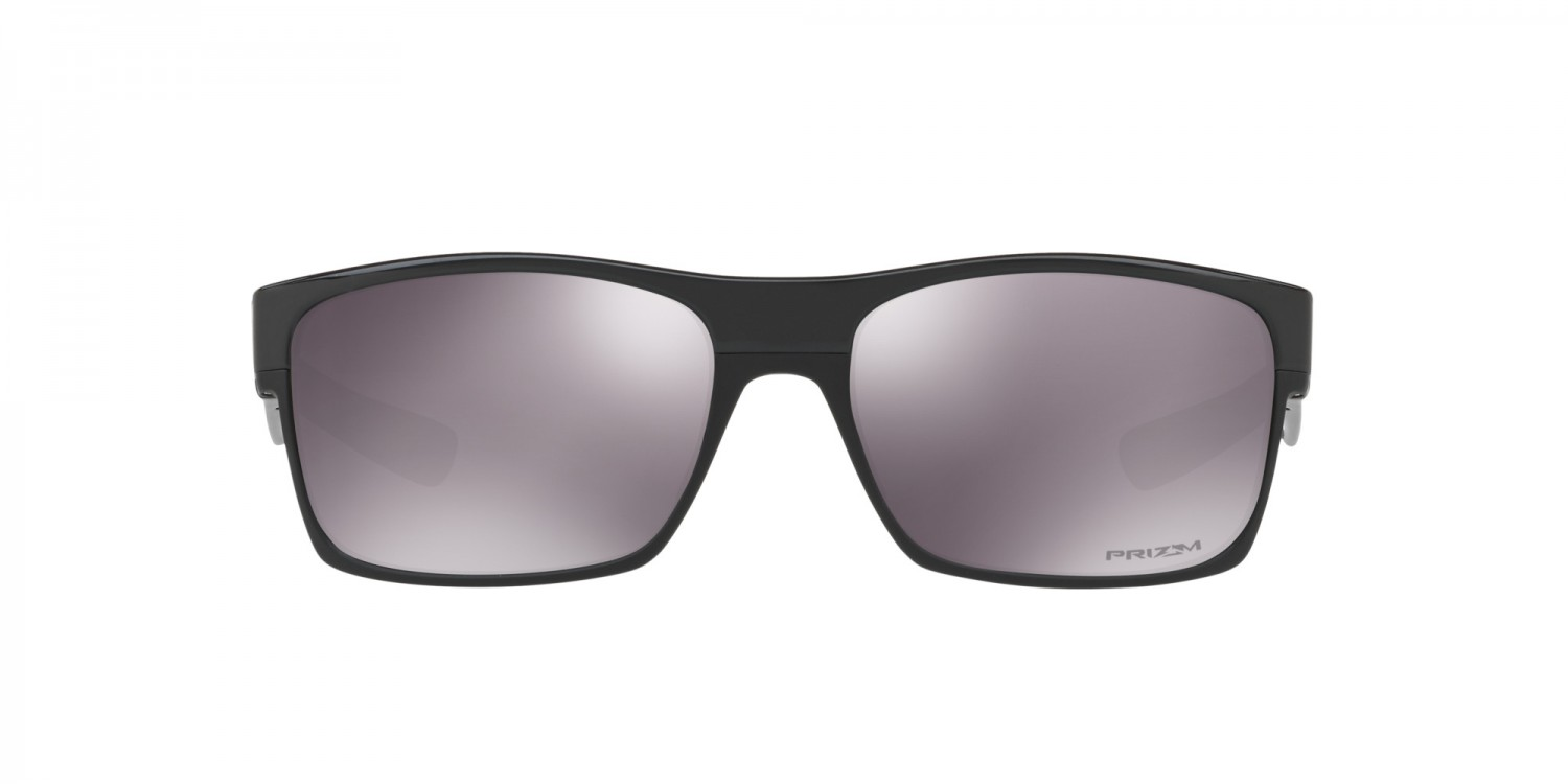 Oakley Two Face OO9189 37 MIDkd0n