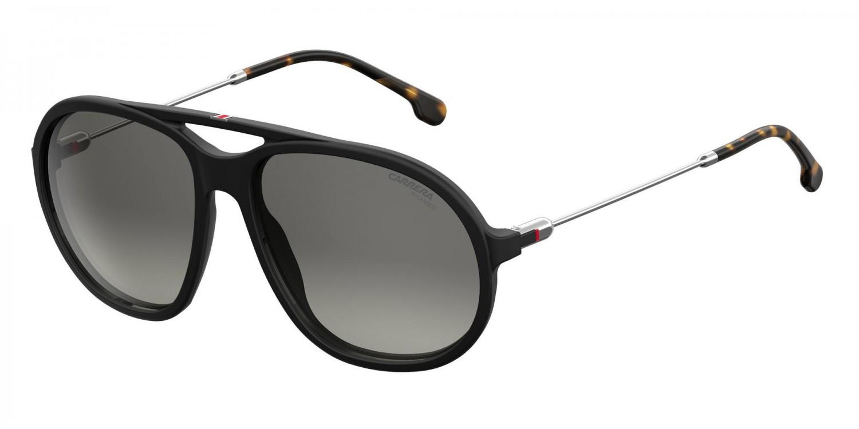 Carrera 153/S 7BL Sonnenbrille V5i2C