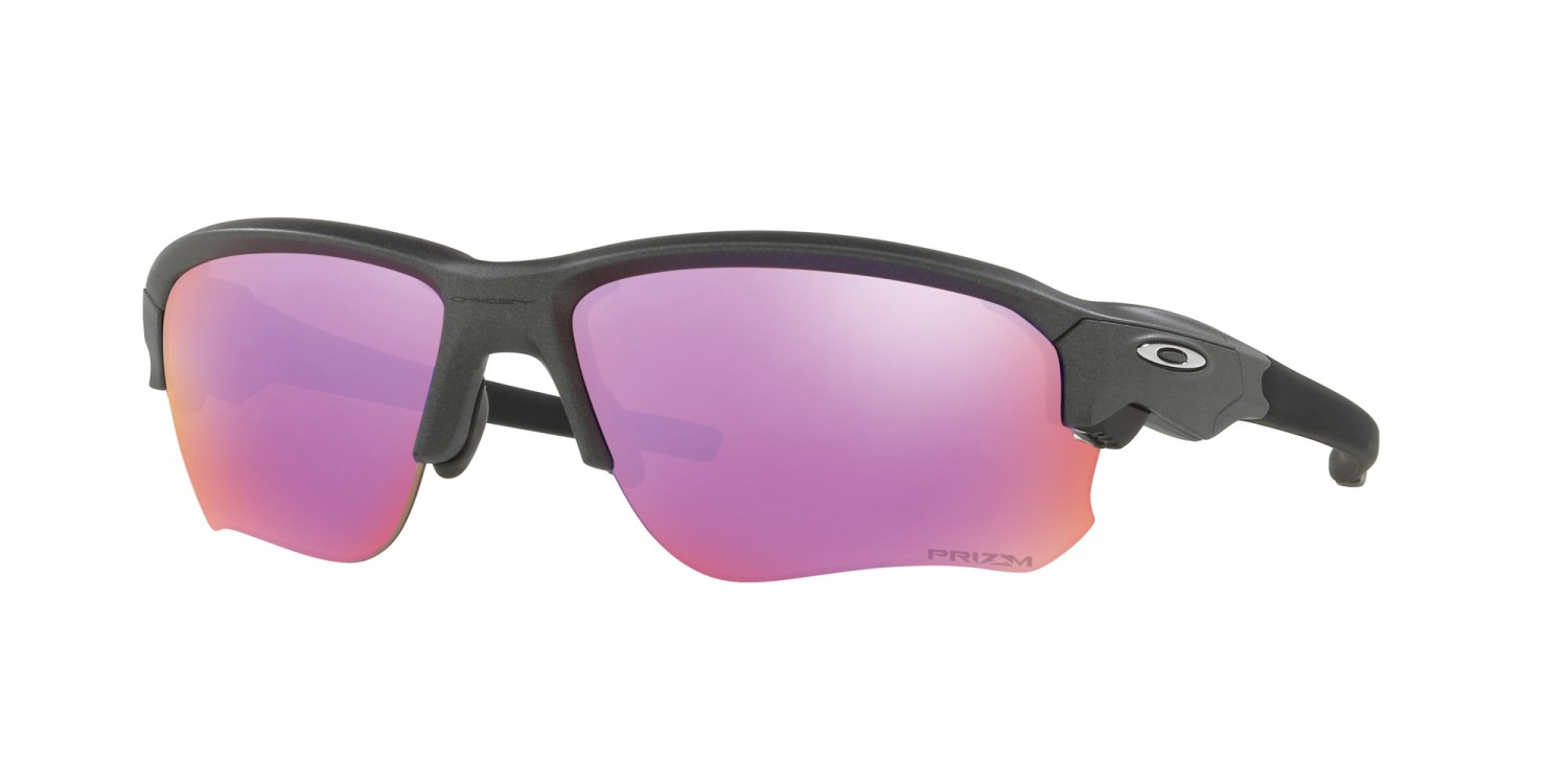 Oakley Flak Draft OO9364 04 plotnL