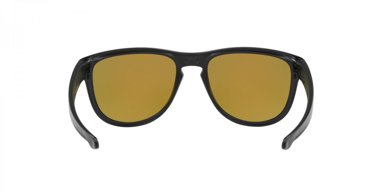 Oakley Sliver R OO9342 15 1 LxTbd1U9