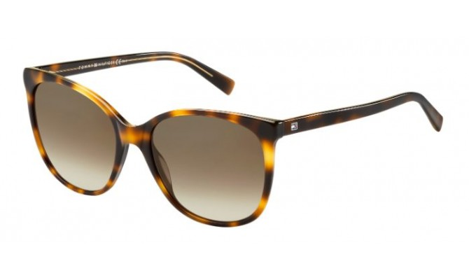 Tommy Hilfiger TH 1448/S 9UO/J6 56 mm/18 mm zHRsO
