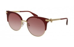 Alexander McQueen Amq-Iconic AM0082S-003