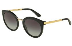 Dolce&Gabbana DG4268-501/8G