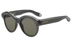 Givenchy GV 7050/S-KB7 (70)