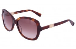 MaxMara MM Jewel-BHZ (JD)