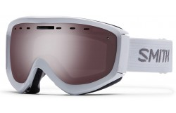 Smith Snow Goggles Prophecy OTG M00669-ZJ7 (994U)