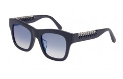 Stella McCartney SC0011S-007