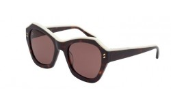 Stella McCartney SC0022S-004