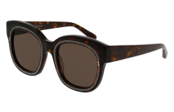 Stella McCartney SC0041S-004
