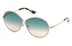 Tom Ford Rania FT0564/S-28P