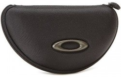 Hard Case Oakley Large Soft Vault 07-005