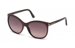 Tom Ford Geraldine FT0568/S-69T