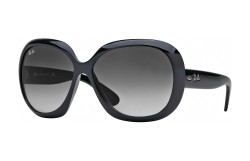 Ray-Ban ® Jackie Ohh II RB4098-601/8G