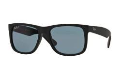 Ray-Ban ® Justin RB4165-622/2V
