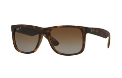 Ray-Ban ® Justin RB4165-865/T5