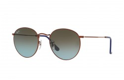 Ray-Ban ® Round Metal RB3447-900396