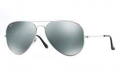 Ray-Ban ® Aviator Large Metal RB3025 003/40