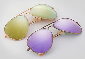 Topseller Sonnenbrillen